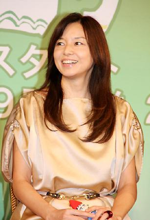 山口智子の画像 p1_13