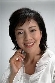 沢口靖子の画像 p1_8